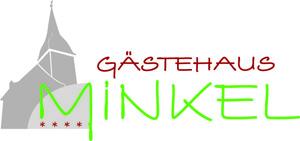 logo minkel